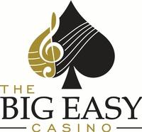 The Big Easy Casino