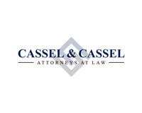 Cassel & Cassel, P.A.