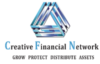 Creative Financial Network