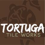 Tortuga Tile Works