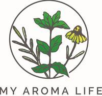 My Aroma Life
