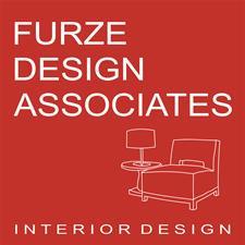 Furze Design Associates