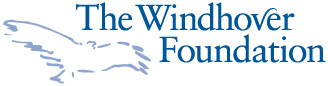 Windhover Foundation