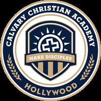 Calvary Christian Academy Hollywood Summer Camp