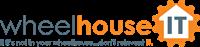 WheelHouse IT