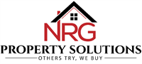 NRG PROPERTY SOLUTIONS LLC