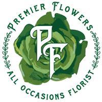 Premier Flowers LLC