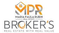 Maria Paula Rubin PA - Realtor