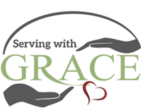 Serving with GRACE, Inc.