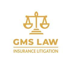 GMS LAW PLLC