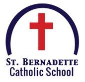 St. Bernadette Catholic School