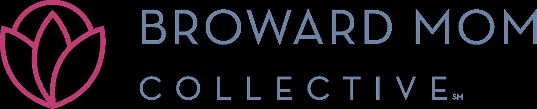 Broward Mom Collective, LLC