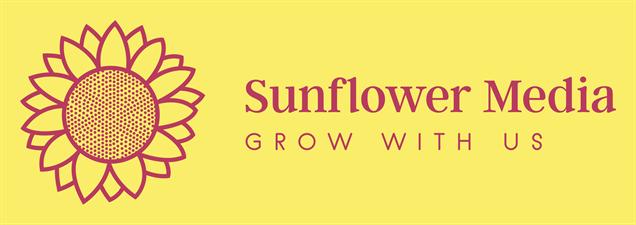 Sunflower Media LLC