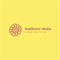 Sunflower Media LLC - Hollywood
