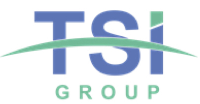 TSI Group