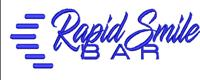Rapid Smile Bar