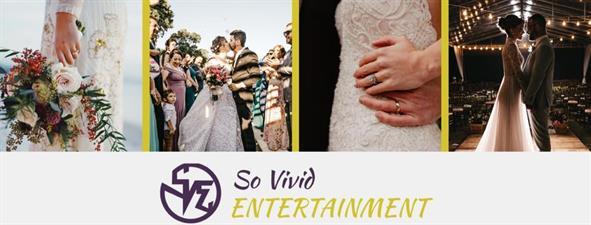 So Vivid Entertainment