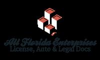 All Florida Enterprises