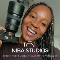 NIBA Photography Studios, LLC
