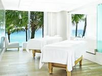 Heavenly Spa by Westin Duet Room at The Westin Diplomat Resort & Spa
