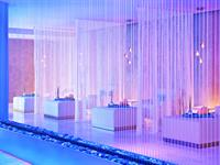 Heavenly Spa by Westin at The Westin Diplomat Resort & Spa