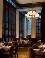 Hollywood Prime, AAA Four Diamond Steakhouse, The Westin Diplomat Resort & Spa