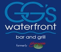 GG's Waterfront