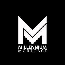 Millennium Mortgage