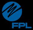 Florida Power & Light