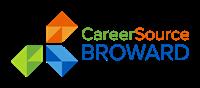 Career Source Broward