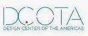 Design Center of the Americas (DCOTA)