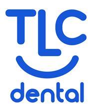 TLC Dental & Orthodontics