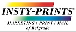 Insty Prints