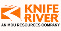 Knife River, Inc.
