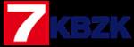 KBZK-CBS TV