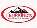Lehrkind's Coca-Cola