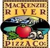 MacKenzie River Pizza