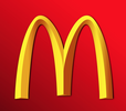 McDonald's of Belgrade