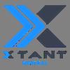 XTANT Medical
