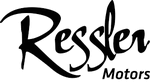 Ressler Motors of Belgrade