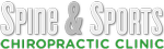 Spine & Sport Chiropractic Clinic