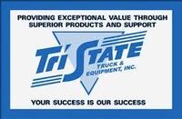 Tri-State Truck & Equipment Inc.