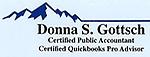 Donna S. Gottsch, CPA