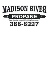 Madison River Propane