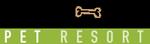 Amazing Acres Pet Resort