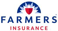 Farmers Insurance- Rebeka Godfrey