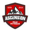 Ascension Peak Physique