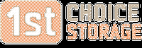 1st Choice Storage, Inc