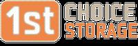 1st Choice Storage, Inc