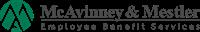 McAvinney & Mestler Employee Benefit Services, LLC